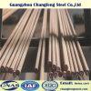 1.2311/P20/PDS-3特別な型の鋼鉄の鋼鉄棒