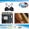 Прилипатель активированный жарой для чашки бюстгальтера/Bonding материалов тканья Fabric/PVC/ABS etc
