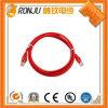 China fornecedor de cabo com isolamento de PVC