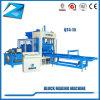 Hete Verkopende het Maken van de Baksteen van de Klei Qt4-15 Machine voor Verkoop