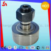 Kr90PP het Lager van de Rol van de Naald met Hoge snelheid en Met geringe geluidssterkte