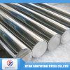 Ss DIN 1.4401/1.4436 специальной металлической круглые прутки