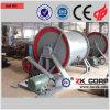 Broyeur à boulets de qualité pour la chaîne de production minérale de fonte