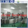 Completare le macchine di rifornimento acqua pura/minerale della bottiglia dell'animale domestico/impianto/attrezzatura