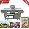 음식 SA810가 고기, 물고기, 해산물, 야채, 과일을%s 식품 산업 금속 탐지기에 의하여,