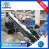 150-1000kg/H PPのPE Film Granulating Recycling Machine Plastic Pelletizer Line
