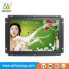 고해상 10.1 인치 열린 구조 홍조 마운트 LCD 디지털 표시 장치 (MW-102ME)