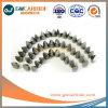 Bits de Mineração de carboneto de tungstênio Yk05