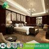 رفاهية أسلوب 5 نجم فندق أثاث لازم غرفة نوم أثاث لازم غرفة نوم مجموعة