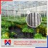60~200のGSMの炎-温室のための抑制気候の陰の布