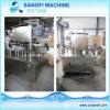El estallido puede máquina del relleno/Seaming2in1 Monoblock