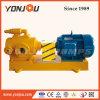Pomp van het Bitumen van de Holte van Yonjou de Progressieve