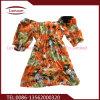 Exportação usada roupa usada da roupa a África