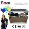 Tshirt Impresora para el tejido industrial de cabezal de impresión de la PTF T-Shirt impresora