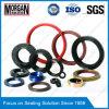 Qualitäts-hydraulische Dichtung/Ring des Ring-/V/Öl-Gummi-Dichtung
