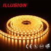 UL SMD aprobado CE2835/5050/3528 alto brillo TIRA DE LEDS flexible