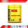 Bestes Nahrung-Protein-Ergänzung Bcaa Puder mit Aroma