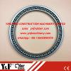 La Chine a fait le roulement à aiguilles à bille 184ba-2251 avec une haute qualité pour les excavatrices NTN NSK La machinerie de construction
