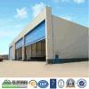 Stahlplatz-Rahmenportable-Haus