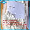 Порошок Dutasteride Avodart Aas высокой очищенности для обработки потери волос