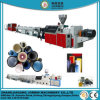 CPVC, UPVC, PVC Pipe Making Machine, Plastic Pipe Extrusion Machine