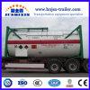 20FT T50 Recipiente do tanque de armazenamento de ISO para venda