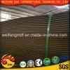houtvezelplaat van de Verkoop van de Kleur van de Kwaliteit van 3.2mm de Beste Goede Hete (E0/950kgs)