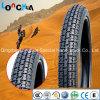 China, el proveedor de neumáticos de la moto Profesional con el patrón de la venta caliente