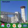 Struttura d'acciaio prefabbricata saldata disegno professionale cinese