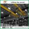 Factory Use를 위한 고명한 5t Single Girder Crane