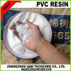 La résine de PVC SG5 fabricant en Chine