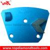 Инструменты для снятия покрытия с PCD для настольных ПК и алмазных сегментов