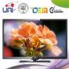 2015 Uni prix qualité haute qualité 42 '' E-LED TV