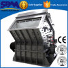 Sale를 위한 글로벌 Selling Gold Processing Machine/Equipment