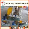 De Vroegere Machine van de Staaf van het Staal van de Fabrikant van China van Dx