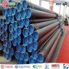 Alta qualidade e preço razoável Stainles Steel Pipe