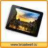 9.7 PC capacitiva de la tableta del androide 4.0 de la memoria 16GB HD de la pantalla 1GB del IPS de la pulgada (BW-MA1002)