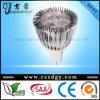 MR11 1W LED kühler weißer Scheinwerfer