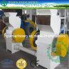 Para os resíduos retalhados grosseiro de Reciclagem de Pneus (TPSCI-400)