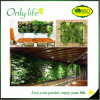 Il verticale Colourful ecologico Pocket del giardino di Onlylife 7 coltiva il sacchetto