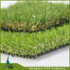ホーム庭のための人工的な草