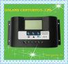 PWM Controlador de carga solar 30A