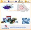 Résine chlorée résine MP45 pour fabriquer de l'encre composite en plastique