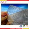 Het In reliëf gemaakte Blad van het polycarbonaat Prisma (ym-PC-079)