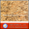 Encimera de la losa del azulejo de Guakki Vebeziano del granito (DES-GT027)