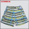 Shorts da praia das crianças novas para o desgaste do verão
