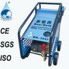 Hochdruckreinigungsmittel mit Generator LCD-Steuerung