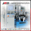 세륨을%s 가진 중국 Jp Automotive Engine Crankshaft Balancing Machine