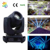 200W Beam 5r Moving Head Light