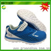 Atacado Spring Kids Sport Shoes Children Sneaker